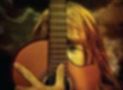 larry norman - fallen angel dvd.jpg