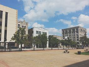 Joliet_Illinois_Skyline_edited.jpg