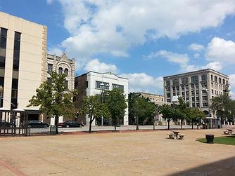 Joliet_Illinois_Skyline.jpg