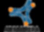 Logo-ARMADURA.png