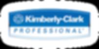 Kimberly+Clark.png