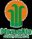 manuelita.png