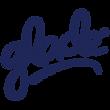 Glade-Logo.png