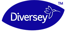 diversey-400w.png