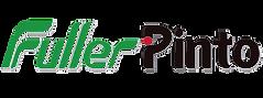 logo-fuller-pinto-pagina-01.png