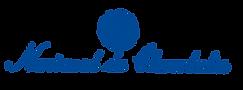 Nacional-de-chocolates-vector-logo-400x4