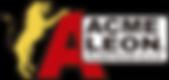 Logo-sin-Borde-Blanco.png