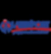 latexport logo.png