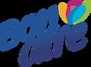 logo-bonaire-2.png