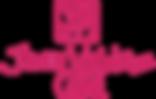 Juan_Valdez_Caf__-logo-F788F10871-seeklo