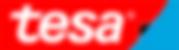 Tesa-Logo.png
