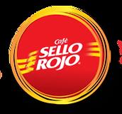 sello rjo.png