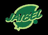 Jaibel.png