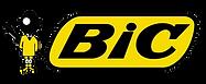 bic_logo1.png