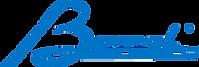 Logo-Barval-vectorizado-y-minimizado.png