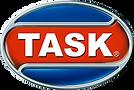 logo_task.png