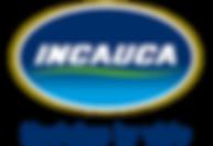 Logo_incauca_endulza_vida_final.png