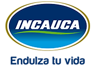 Logo_incauca_endulza_vida_final.png