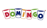 logo_DOMINGO.png