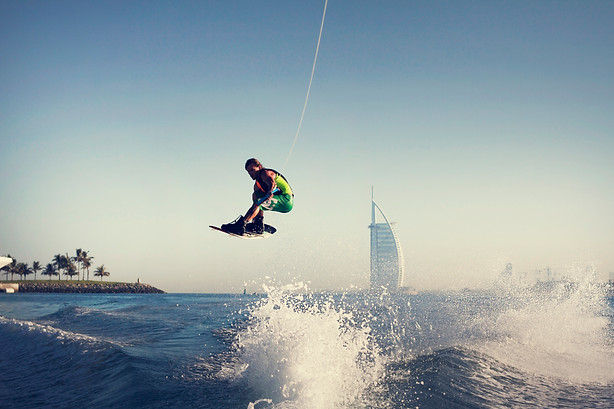 DUBAIWAKE WAKEBOARD & WAKESURF CLUB Dubai Map,Dubai Tourists Destinations and Attractions,Map of DUBAIWAKE WAKEBOARD & WAKESURF CLUB Dubai,Things to Do in Dubai,DUBAIWAKE WAKEBOARD & WAKESURF CLUB Dubai accommodation destinations attractions hotels map