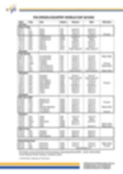 WC_Calendar_CC19-20.jpg