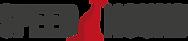 Speed Hound logo.PNG