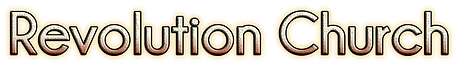Revolution-Church-Logo.png
