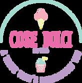 CD_Logo_052017_4c (2).png