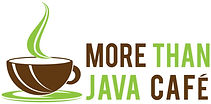 More than  Java Cafe Logo.jpg