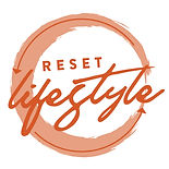 ResetLifestyle_Logo_Orange (1).jpg