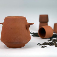 Olla: Brewing Tradition