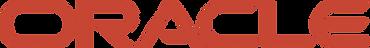 Oracle_logo.svg.png