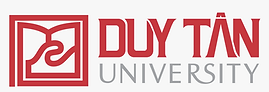 642-6426247_duy-tan-university-logo-hd-png-download.png