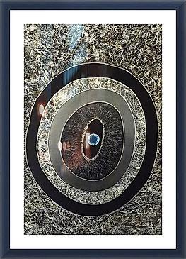 Eye of the Storm www.sandlaurenson.jpg