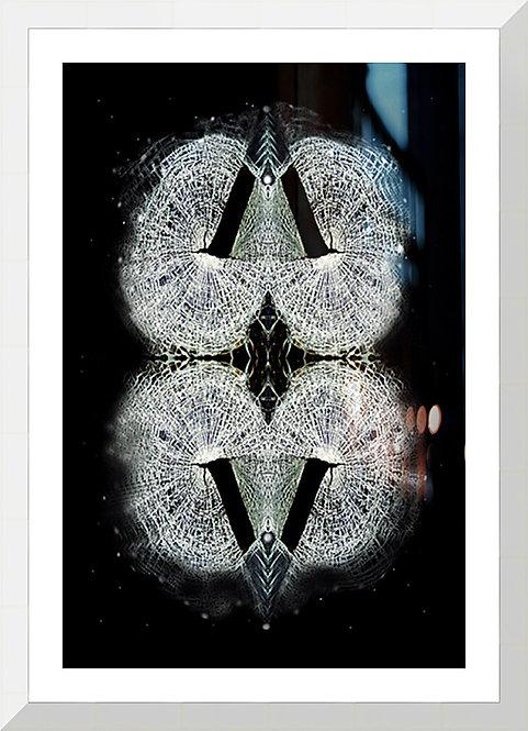 ISLINGTON DIAMOND