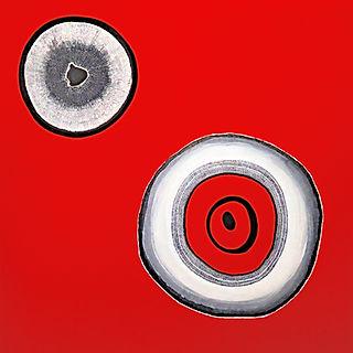 Enso Sand Laurenson MA(RA) Painting.jpg