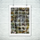 Thumbnail: PARTICLE  White Version