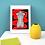 Thumbnail: Subject Object