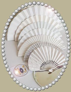 Different fan sizes No1 Hand Fans.jpg