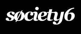 Society6-Logo%20(1)_edited.jpg