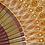 Thumbnail: Autumn Lace Wing