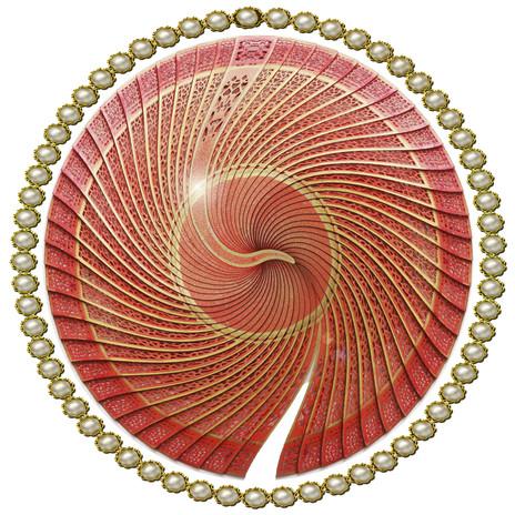 coral circle good.jpg
