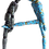 Thumbnail: Mojo Figure