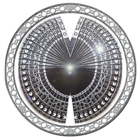 Looker Circle o white.jpg