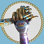 two hands in frame blue circle.jpg