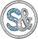 Buy Direct from Artist Sand Laurenson MA(RA)