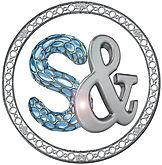 Buy Direct from Sand Laurenson MA(RA).jp