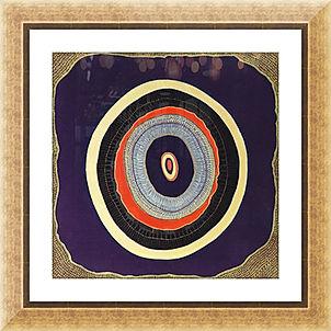 IMPERIAL  painting as Digital Downnload