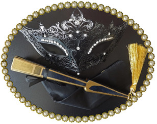 A No1 Hand Fan for every occasion