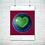 Thumbnail: HEART No.10 Punchasi Nepal